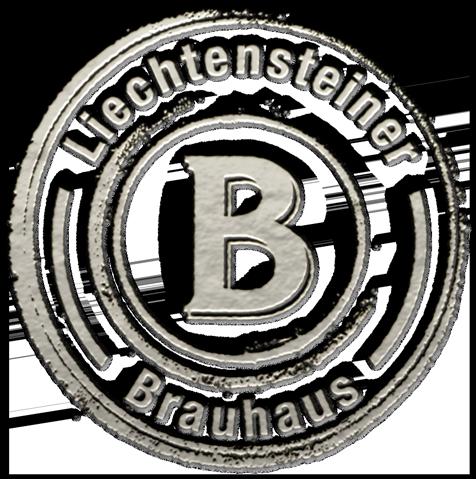 Liechtensteiner Brauhaus