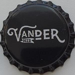 Vander beer