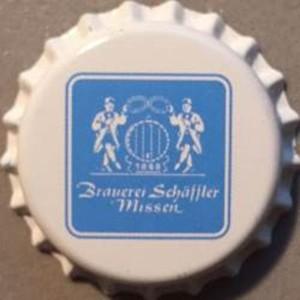Brauerei Schäffler