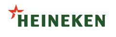 Heineken Española