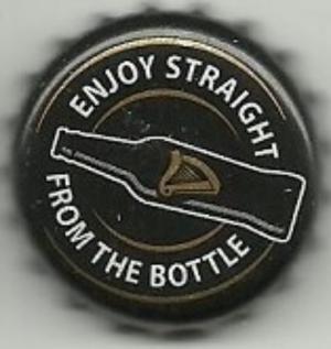 Enjoy Straight