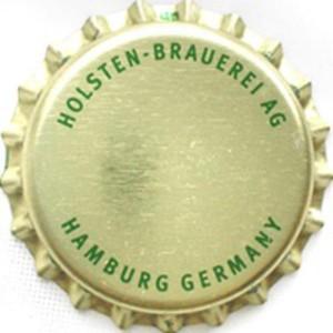 Holsten-Brauerei AG