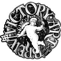 Victory Art Brew (Промолюди)