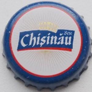 Chişinău Bere