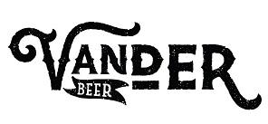 VanderBeer, контрактная пивоварня