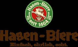Hasen-Bräu Brauereibetriebsgesellschaft GmbH