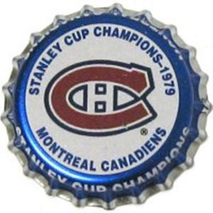 1979 Montreal Canadiens
