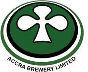 Accra Brewery Co., Ltd. (SAB Miller)