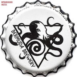 Bermuda Brewery