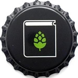 Black Book Brewery