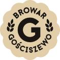 Browar Gościszewo S.C.