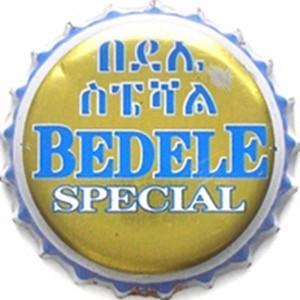Bedele special