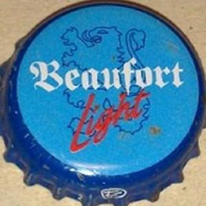 Beaufort Light