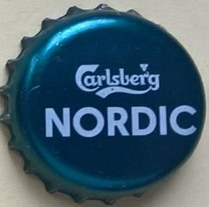 Carlsberg Nordic