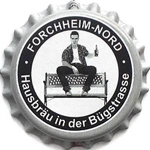 Forchheim-Nord