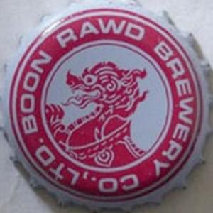 Boon Rawd Brewery