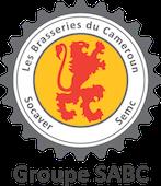 Les Brasseries du Cameroun