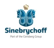 Oy Sinebrychoff AB (Carlsberg)