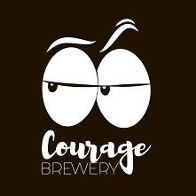 Courage Brewery (Виоланта)