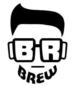 BR Brew, контрактная пивоварня