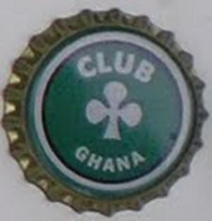 Club Ghana