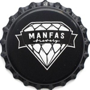 Manfas brewery