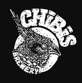 Chibis Brewery, контрактная пивоварня