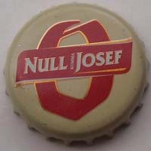 O Null Komma Josef