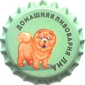 Домашняя Пивоварня ЛИА
