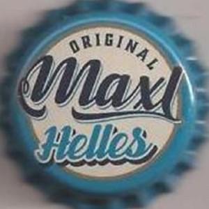 Maxl Helles
