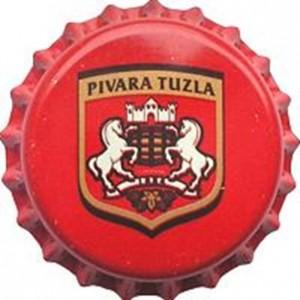 Pivara Tuzla