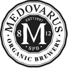 Медоварус (Medovarus)