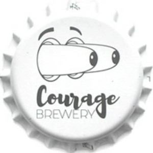Courage Brewery