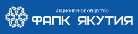 Якутия, АО ФАПК