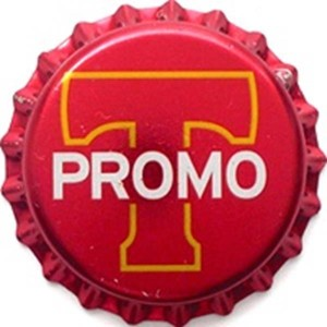 Promo T