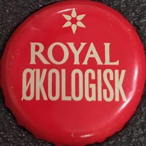 Royal Økologisk