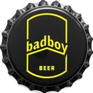 badboy beer