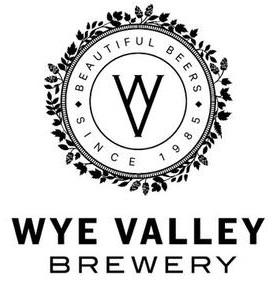 Wye Valley Brewery