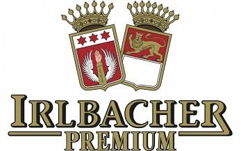 Frhr. v. Poschinger-Bray'sche Schlossbrauerei Irlbach GmbH