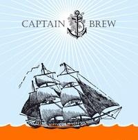 Captain Brew (Якорь), контрактная пивоварня