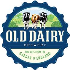 Old Dairy Brewing td.