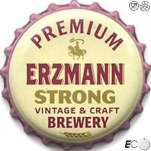 Erzmann Strong