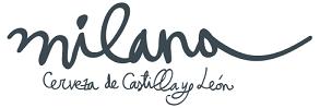 Cerveceros Artesanos de Castilla y Leon