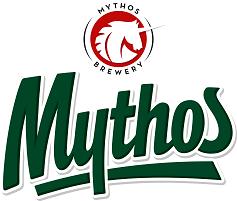Mythos Brewery S.A.