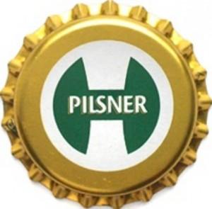 H Pilsner
