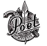Poet Brewery&Bar (Поэт)