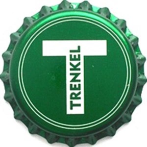 T Trenkel