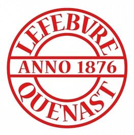 Brasserie Lefebvre s.a.