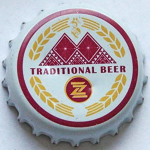 Traditional Beer