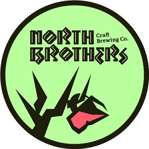 North Brothers Craft Brewing Co.